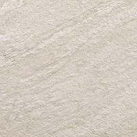 Gardenlux Ceramica Lastra 60x60x2 Brave Gypsum