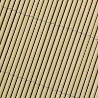 Intergard Wilgenmatten composiet bamboe 2x3m