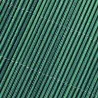 Intergard Wilgenmatten composiet groen 2x3m