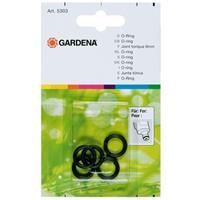 GARDENA O-ringen 9 mm (5303-20)