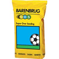 BarenBrug SOS - Super Over Seeding 15kg