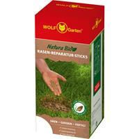 WOLF-Garten Natura Bio gazonreparatie sticks R-RS 4