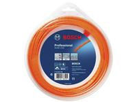 Bosch Professional F016800390 Reserve draad
