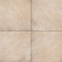 Gardenlux Ceramica Terrazza 59.5x59.5x2 Limestone Yellow