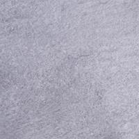 Excluton Kera Twice 60x60x4 cm Unica Grey