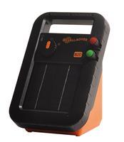 gallagher Solar-apparaat - 7900 V - 0,2 J