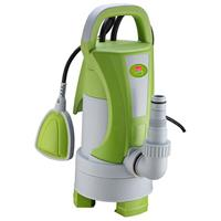 Central Park 2-in-1 waterpomp 550W