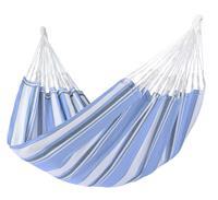 tropilex® Hangmat 1 Persoons Aruba Air