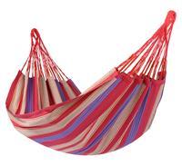 tropilex® Hangmat 1 Persoons Cuba Cherry