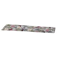 Madison kussens Bankkussen 120cm Outdoor Faya pink