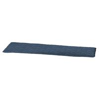 Madison kussens Bankkussen 120cm Outdoor Blake blue