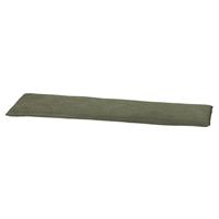 Madison kussens Bankkussen 120cm Outdoor Manchester green