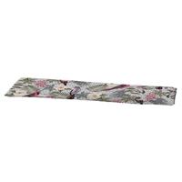 Madison kussens Bankkussen 150cm Outdoor Faya pink