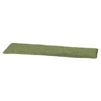 Madison kussens Bankkussen 150cm Outdoor Palm green