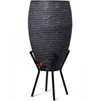 Capi Rain Barrel Row Regenton