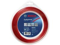 Bosch Professional F016800393 Reserve draad