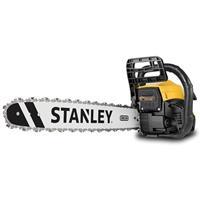 Stanley Benzinekettingzaag - 45.5 cc