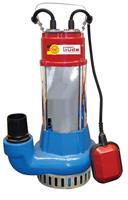 Güde Vuilwaterdompelpomp PRO 2200A 42000 l/h