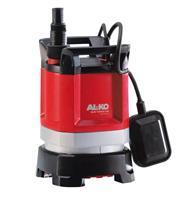 AL-KO Vuilwater dompelpomp SUB 10000 DS Comfort