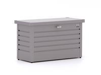 Biohort HobbyBox 100 Kwartsgrijs Metallic 101 x 46 x 61 cm