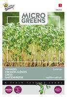 Microgreens Tuinkers