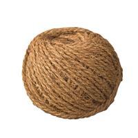 Nature kokostouw bruin 50 meter