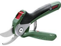 Bosch Home and Garden EasyPrune 06008B2100 Tuinschaar 245 mm Bypass