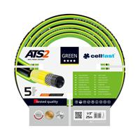Cellfast Tuinslang Green 12.5 mm 25 Meter