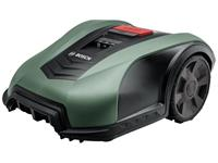 Bosch Home and Garden Indego M 700 Robotmaaier