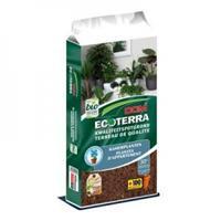 Ecoterra kamerplanten potgrond - 30 L