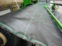 Warentuin Antiworteldoek 2 m breed prijs per strekkende meter