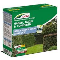 DCM hagen / taxus / coniferen mest 3 kg