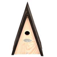 esschertdesign Esschert Design wigwam nestkast