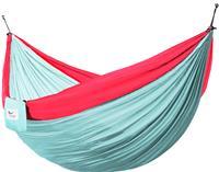 vivere Parachute 2-persoons hangmat