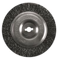 einhell GE-CC 18 Borstel nylon