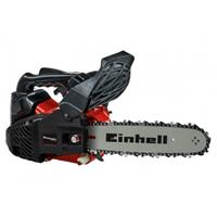 einhell GC-PC 730 I Benzine Kettingzaag - 2-takt - 305mm - 25,4cc - 700W