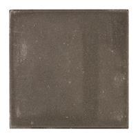 Gardenlux Betontegel 30 x 30 x 4.5 cm Grijs