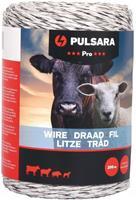 Pulsara Schrikdraad Pro - 3 mm