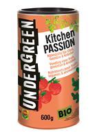 Compo fruit, groenten & kruiden Undergreen Kitchen Passion 600g