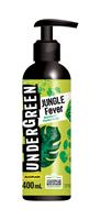 Compo Bio voeding Groene Planten spray Undergreen Jungle Fever 400ml