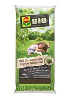 Compo Bio gazonmeststof 250m² 10kg