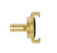 hozelock GEKA koppeling met tule (Diameter slangaansluiting: 12,5 mm)