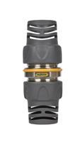 hozelock PRO slangverbinder / reparateur Ø 19 mm