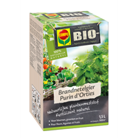 Compo Bio brandnetelgier 1,5L