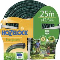 hozelock 143267 Tuinslang - 25m - 12,5mm