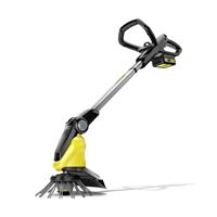 kärcher WRE 18-55 Battery Powered Weed Remover