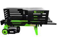 zipper ZI-HS5TN Houtklover 240 V 2200 W Kloofkracht: 5 t Diameter houtblok (max.): 250 mm
