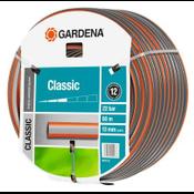 Gardena 18010-20 tuinslang 50 m Grijs, Oranje