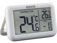 Eurochron EC-4321116 Thermometer