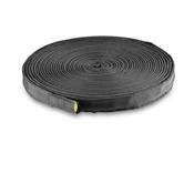 Kärcher 2.645-228.0 druppelslang Platte soaker-slang 25 m